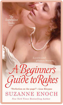 A Beginner's Guide to Rakes